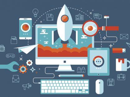 Las claves para una estrategia de marketing digital exitosa según Google