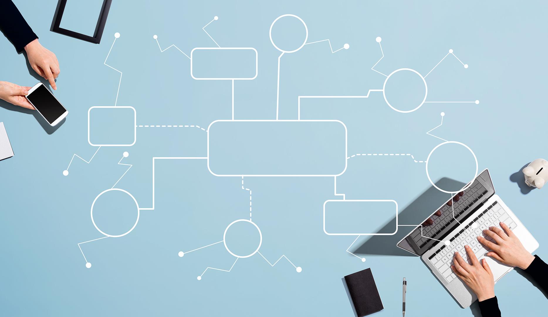 Marketing Digital: Efectos de la automatización en la publicidad digital