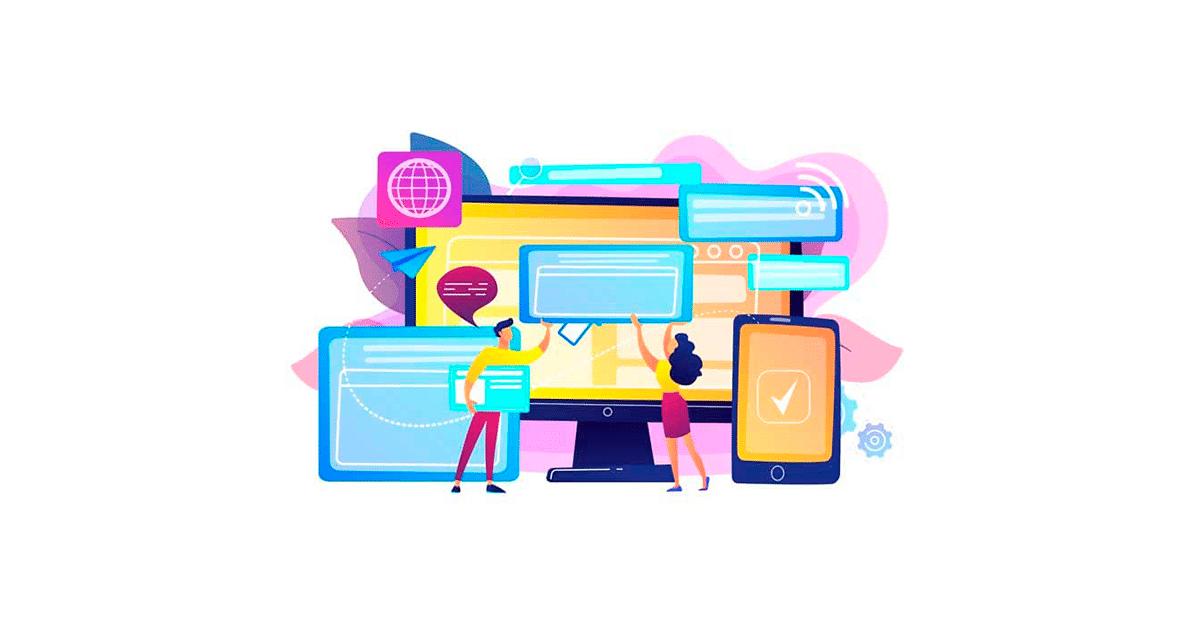 ¿Qué necesito para crear un site? Claves para un buen diseño web