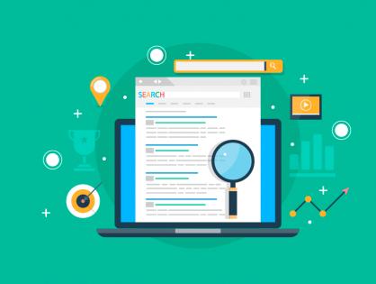 3 razones para contratar una agencia SEO para tu web