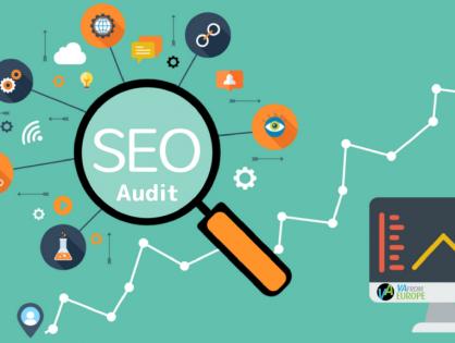 ¿Cómo hacer una auditoría SEO de tu sitio web en internet?