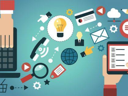 ¿Cómo involucrar al marketing de contenidos en tu estrategia digital?