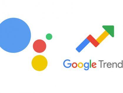 Consejos para utilizar Google Trends en SEO y marketing de contenidos