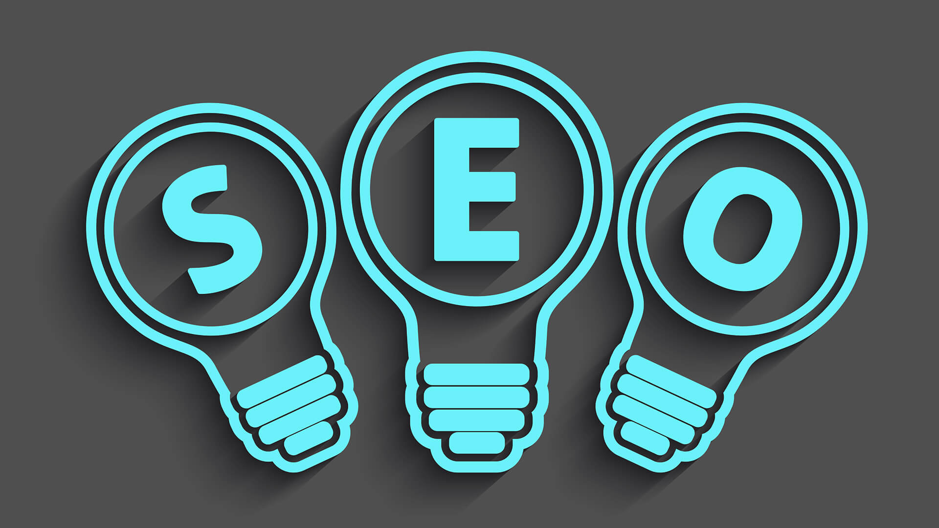 La importancia del SEO en la web para tu empresa