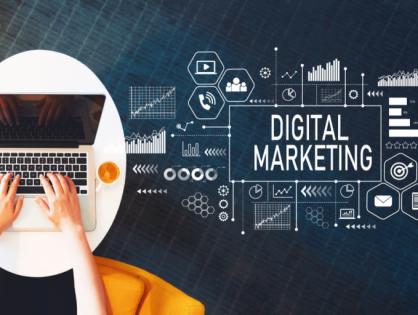 Mejore su marketing en Internet con las mejores estrategias de SEO
