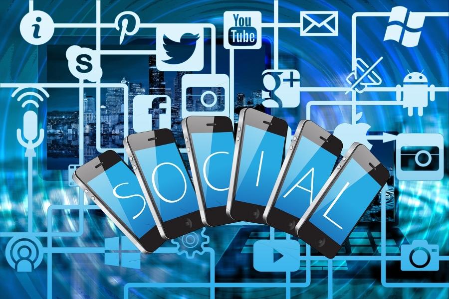 Publicidad digital aumentaría un 24% gracias a las redes sociales